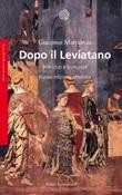 Dopo il Leviatano. Individuo e comunità. Nuova ediz. Ebook di  Giacomo Marramao