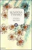 Anima mundi Libro di  Susanna Tamaro