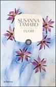 Fuori Libro di  Susanna Tamaro