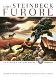 Furore Libro di  John Steinbeck