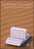 Racconti coranici Libro di  Tahar Ben Jelloun