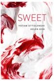 Sweet Libro di  Helen Goh, Yotam Ottolenghi