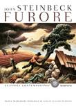 Furore Ebook di  John Steinbeck