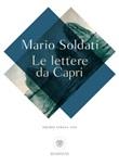 Le lettere da Capri Ebook di  Mario Soldati