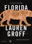 Florida Ebook di  Lauren Groff