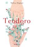 Teodoro Ebook di  Melissa Magnani