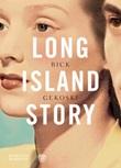 Long Island story Ebook di  Rick Gekoski