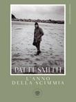 L' anno della scimmia Ebook di  Patti Smith