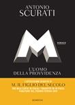 M. L'uomo della provvidenza Ebook di  Antonio Scurati