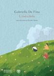 L' indicibile Ebook di  Gabriella De Fina