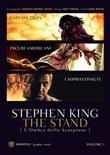 The stand. L'ombra dello scorpione Ebook di  Stephen King, Roberto Aguirre-Sacasa, Mike Perkins, Laura Martin