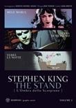 The stand. L'ombra dello scorpione Ebook di  Stephen King