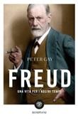 Freud. Una vita per i nostri tempi Ebook di  Peter Gay