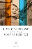 La casa sopra i portici Ebook di  Carlo Verdone
