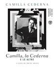 Camilla, la Cederna e le altre Ebook di  Camilla Cederna