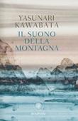 Il suono della montagna Ebook di  Yasunari Kawabata