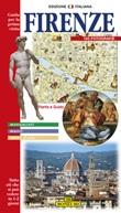 Firenze Ebook di