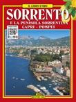 Sorrento e la penisola sorrentina Capri e Pompei Ebook di