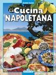 Cucina napoletana Ebook di
