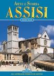 Assisi Ebook di