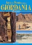 Arte e storia della Giordania Ebook di  Francesca Casule