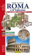 Roma e il Vaticano Ebook di