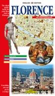 Florence Ebook di