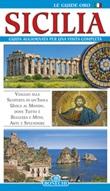Sicilia Ebook di