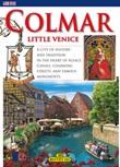 Colmar, little Venice Ebook di