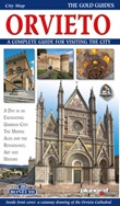 Orvieto. A complete guide for visiting the city Ebook di