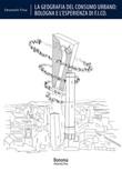 La geografia del consumo urbano: Bologna e l'esperienza di F.I.CO. Libro di  Emanuele Frixa