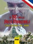 Il re delle arti marziali. L'arte del Muay Thai-Boran Libro di  Hassan Yaakoubd