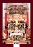 Le mie preghiere ieri e oggi Libro di  Antonio Miele