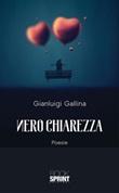 Nero chiarezza Ebook di  Gianluigi Gallina