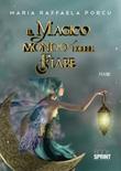 Il magico mondo delle fiabe Libro di  Maria Raffaella Porcu