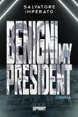 Benigni my president Ebook di  Salvatore Imperato