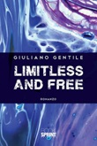 Limitless and free Ebook di  Giuliano Gentile