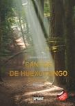 Cantos de Huexotzingo. Messico Libro di  Domenico Farace