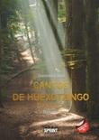 Cantos de Huexotzingo. Messico Ebook di  Domenico Farace