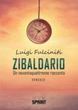 Zibaldario Ebook di  Luigi Fulciniti