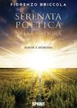 Serenata poetica nella radura Libro di  Fiorenzo Briccola