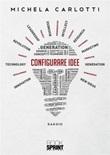 Configurare idee Ebook di  Michela Carlotti