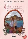 Corallo Libro di  Eliana Volpato