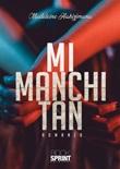 Mi manchi Tan Ebook di  Madeleine Hakizimana