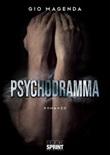 Psychodramma Libro di Gio Magenda