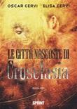 Le città nascoste di Croselasia Ebook di  Oscar Cervi, Elisa Cervi