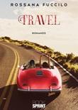 Travel Libro di  Rossana Fuccilo