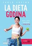 La dieta Godina Ebook di  Paolo Godina