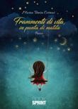 Frammenti di vita, in punta di matita Libro di  Maria Teresa Corrias
