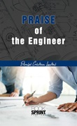 Praise of the engineer Ebook di  Dionigi Cristian Lentini